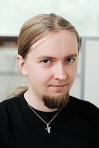 Kivela_Mikko